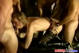 Naked straight boys and straight men having sex with black guys and hung.