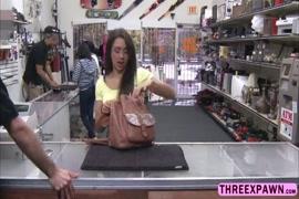 आलिया भट्ट नंगी विडियो