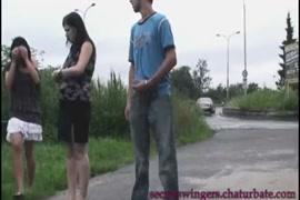 Chhote bachchon ki anterwasna