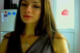 Mona lesa foto saxxxx