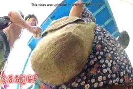 Sexy bp ghoda ghodi ka video
