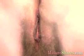 Paelibar sexvideo