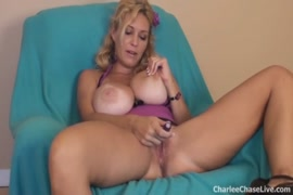 Big tit milf jessica jaymes and her big butt bbc dildo ass to mouth.