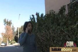 See video hindie bif