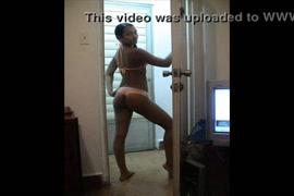 सेक्स ८९ वीडियो