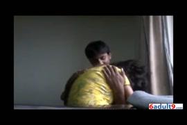 Whatsapp वीडियो