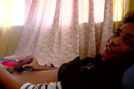 Babita and hatti xxx video