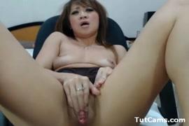 Sexx video hd dawanloding sexwap