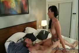 Big dick latino strokes his huge dick.