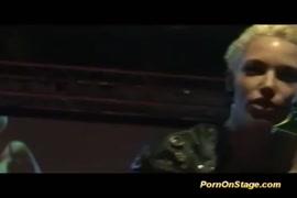 Khatarnak xxx sexy videos