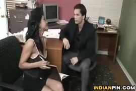 Nepali reph sex video