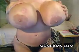 Sapna xxx sexvideo porn hd