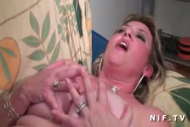 Tinder date fucked my dick in the ass in a motel.