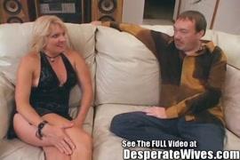 I love it when i fuck my slut wife like that