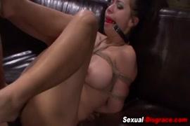 Xxx sex hd video davulot