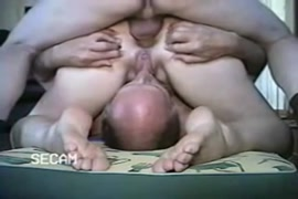 Xxx बुड्डी औरत mp4.com