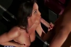 Sexi video dawnlod