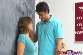 Www gujartisex videos.comxx
