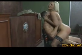 Pornstar alexis texas strips and plays with vibrator.