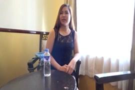 Antrvasna sadhu ka videos