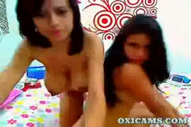 Sex.xxx.videos.50.hd.fol.dle