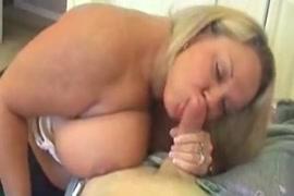 Big tits big ass.