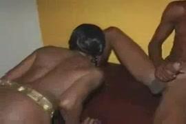 Marathi. byko. gram. sexy. vdo