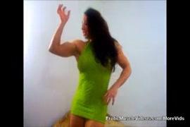Jhant wali video yami