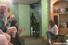 वहीनी ची झवाझवी porn video