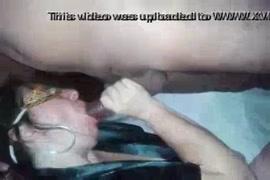 Mwn video hd xxxx