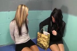 Bauna bauni sex video
