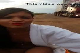 Bhojpuri seksi viyf