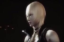 Xxx1988