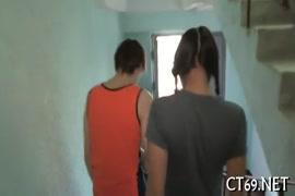 लहान मुलांचा सेक्स विडिओ