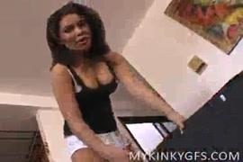 सेक्सी घोड़े लड़किया विडियो