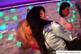 Urvashi rautela sex videos