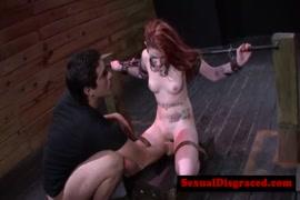 Chakka chakka girl ladki sex video