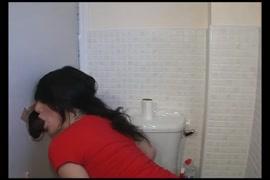 Kuwari ladkiyon ka sex video