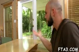 Atarra saal sex video.com hd