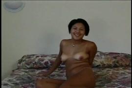 Asses hd video mp4