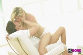 Hijra righar cg sexhindi video xx mp4