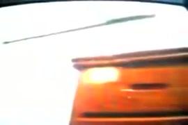 Xxx bipi hindi video
