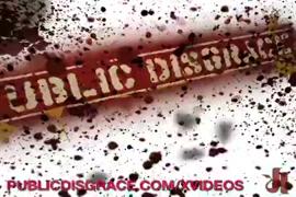 Phari xx video