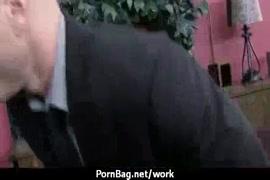 Kenar sexphotos