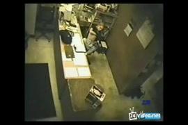 Choti bachi ke shat sex ki video hd