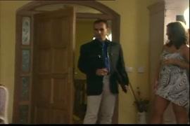 Rishto me gangrape story inhindi