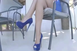 Sapna chodhri xxx sex photo