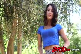 Bijnor ki sexy movie