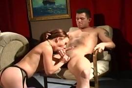 Sex vidoe www.com