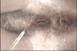 Varsha osgaonkar xxx videos